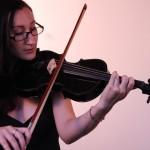 violin5web